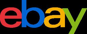 Le azioni eBay salgono per voci su Google.