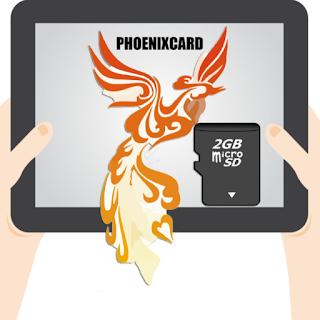 phoenixcard-tool-full-setup