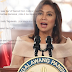 Lawyer revealed that VP Robredo fired because she don't want to cooperate with the investigation on alleged Yolanda corruption
