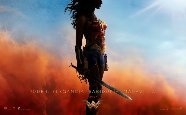 http://jighinfo-cine.blogspot.mx/2016/11/wonder-woman-trailer-oficial-warner.html#more