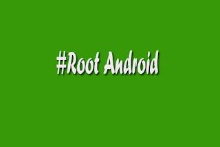 Cara Cepat Root Semua jenis android tanpa PC