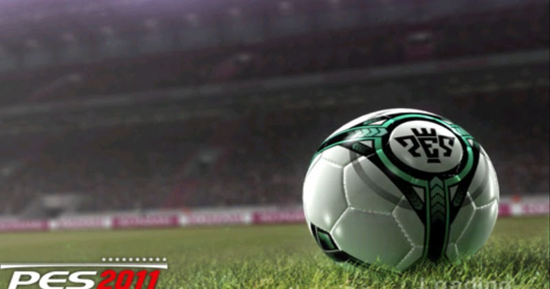 PES 2011 ANDROID GAME DOWNLOAD APK (no cache) - koasthub
