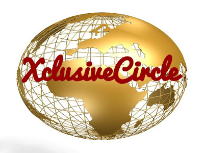http://xclusivecircle.weebly.com/