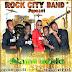 Download Mp3   Rock City Band - Mama Adelah