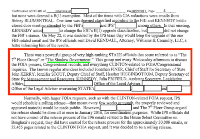http://www.activistpost.com/2016/10/clintons-fbi-files-mention-shadow-government.html