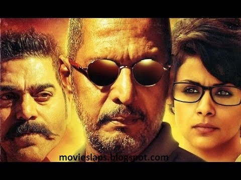 ab tak chhappan 2 full movie free download