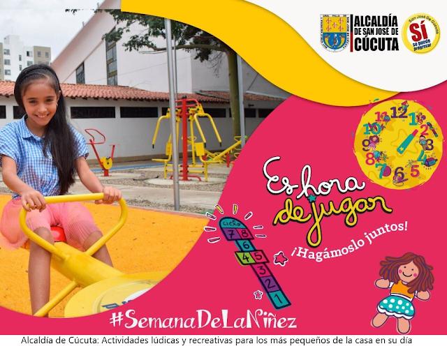 https://www.facebook.com/FundacionColombiaNecesita/
