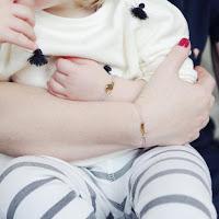 idées cadeaux inséparables filleul(e) parrain marraine qui dure reste