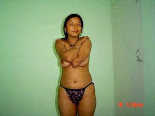 Delhi Aunty Nude, Naked, XXX Photos