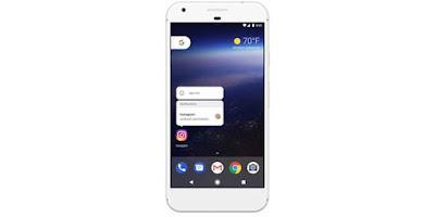 kelebihan android oreo 8.0