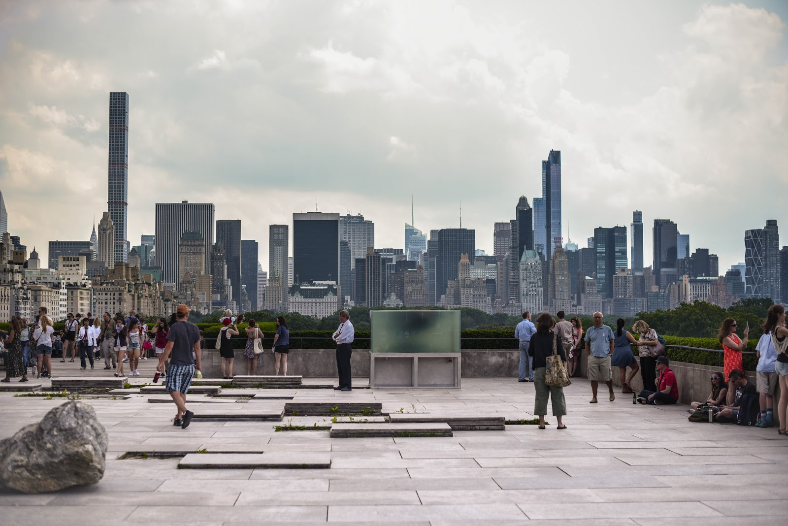 metropolitan_new_york_rooftop