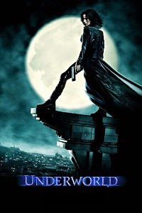 Watch Underworld Online Free in HD