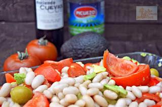 ensalada-judias-blancas-hortalizas-frutas2