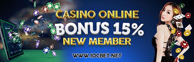 [Image: casino-iocbet.jpg]