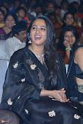 Anushka at Om Namo Venkatesaya AL-thumbnail-7