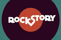 Trilha Sonora de Rock Story