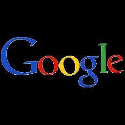 logo google lama