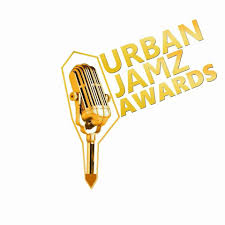 COMPLETE LIST OF WINNERS AT THE 2019 URBAN JAMZ AWARDS