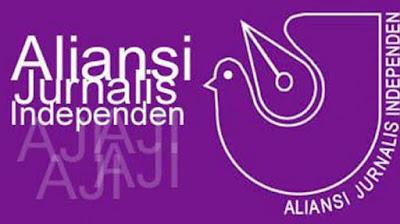 AJI Bandar Lampung dan Tempo Helat Coaching Clinic Jurnalisme Investigasi Dua Hari