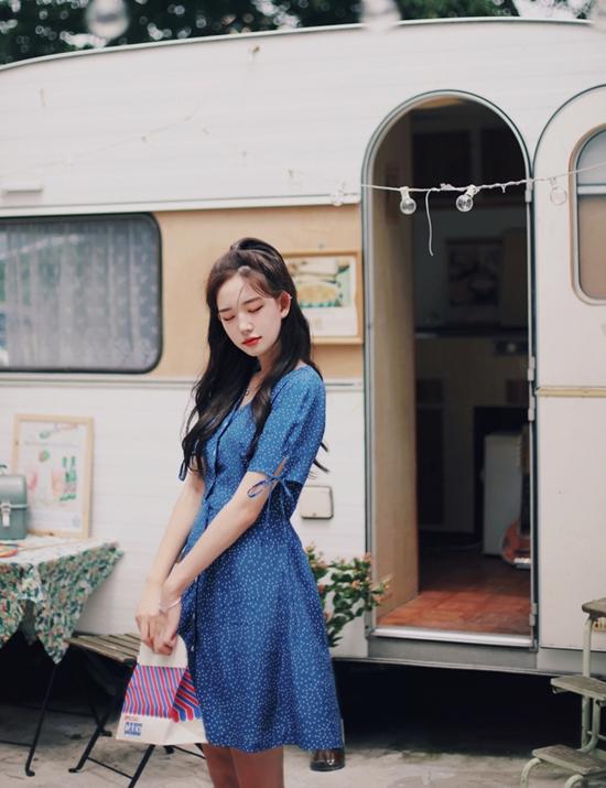 set5 - Korean Every day Style