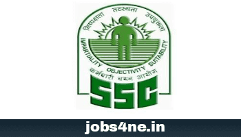 ssc-examination-for-recruitment-of-stenographer