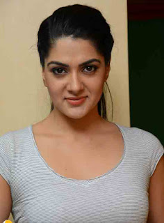 Sakshi Chaudhary Profile Biography Family Photos and Wiki and Biodata, Body Measurements, Age, Husband, Affairs and More...