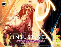 Injustica 2 #45