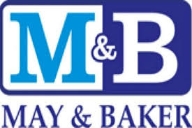 May and Baker Nigeria Plc Graduate Recruitment for 2019
