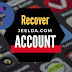 How to Recover my Facebook Account | Recover Facebook Account Without Email Or Password