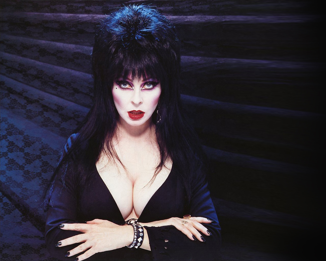 Cleavage Elvira nudes (86 foto and video), Pussy, Fappening, Twitter, panties 2020