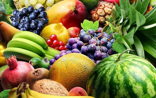 Best 10 benefits of healthy eating Food - healthtipstech