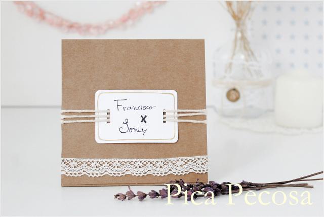 5-ideas-empaquetar-regalos-diy-invitados-boda-cajas-carton