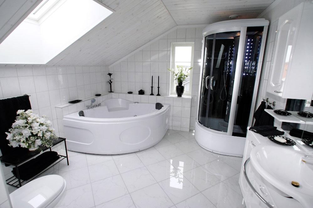 decoração-de-banheiro-de-luxo