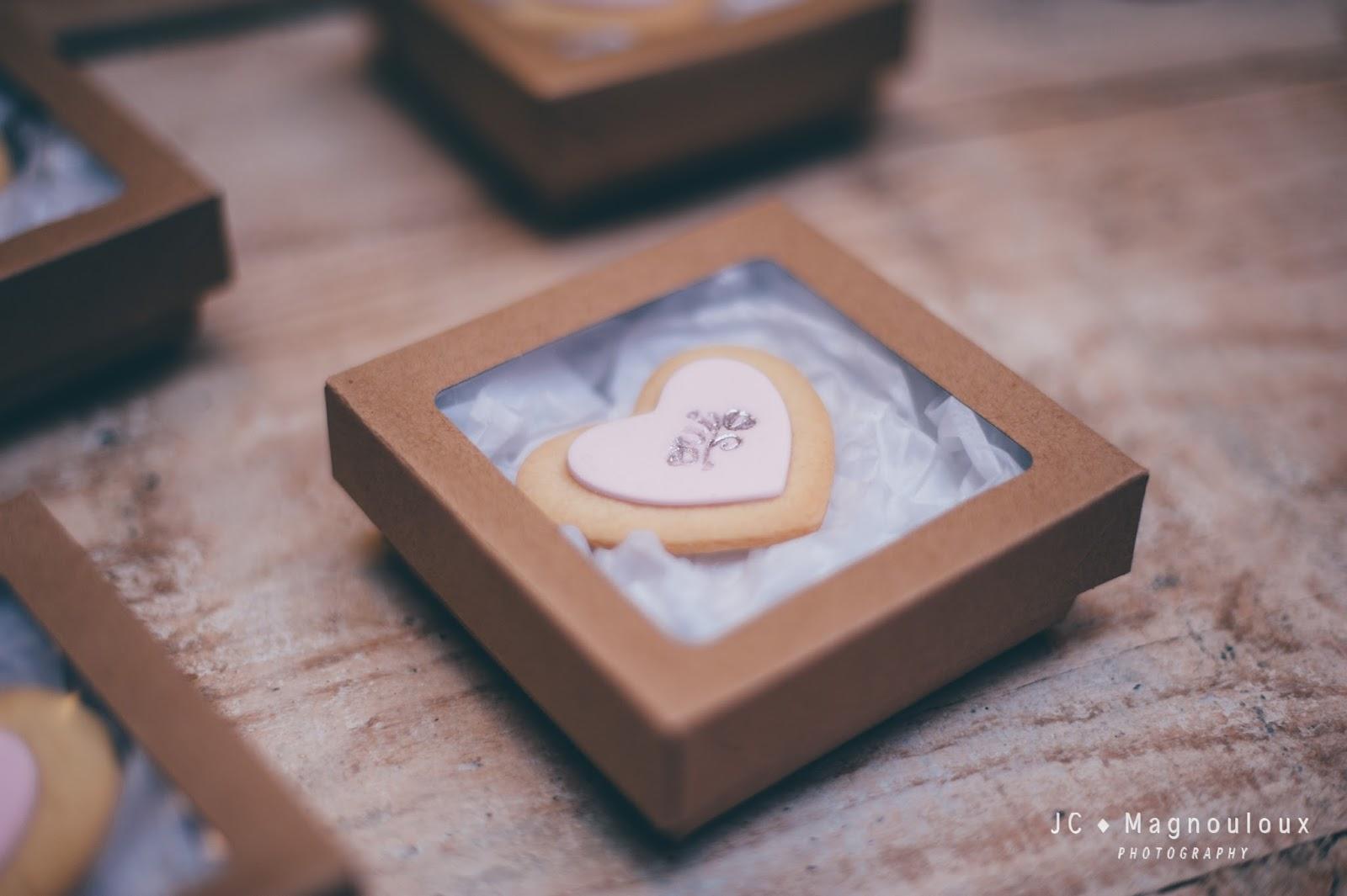 Photographe mariage Lyon Roanne loft 4.40 X-PRO2