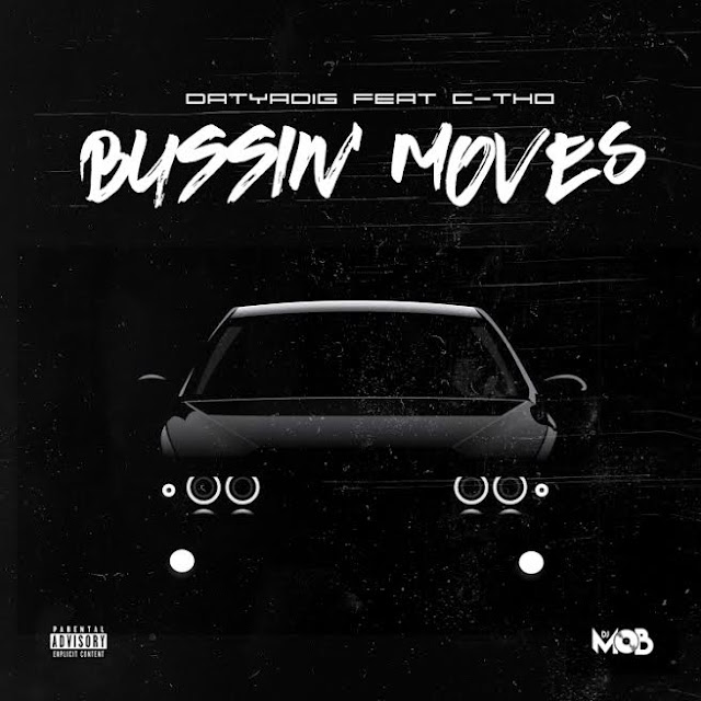 DatYaDig, C-tho, Buss A Move, new video, juggin, DatYaDig rapper, DatYaDig chicago, hiphop, music, rap, trap, drill, chicago, #1 usa hiphop blog, usa hiphop blog, hiphop blog, rap blog,