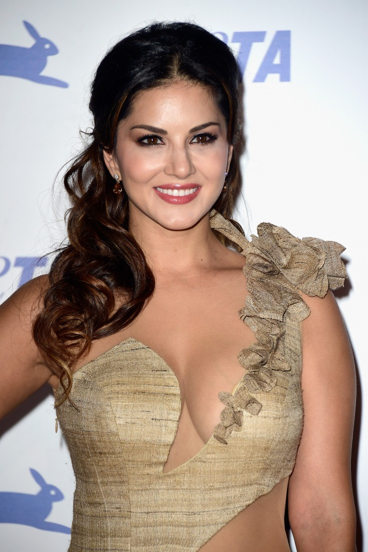 Sunny Leone Hot and Sexy Photos Collection | Indian Filmy Actress