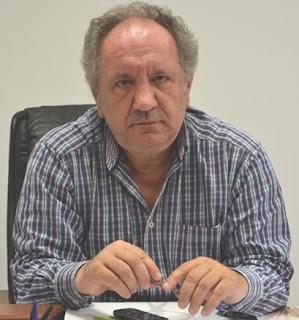 Επιστολή Παρόλα, Μπαλτογιάννη και Γκίζας προς τον Πρωθυπουργό για τις συντάξεις ΟΓΑ
