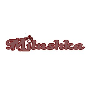 Milushka Jewelry