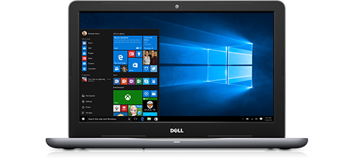 Drivers Support Dell Inspiron 15 5567 Windows 10 64 Bit