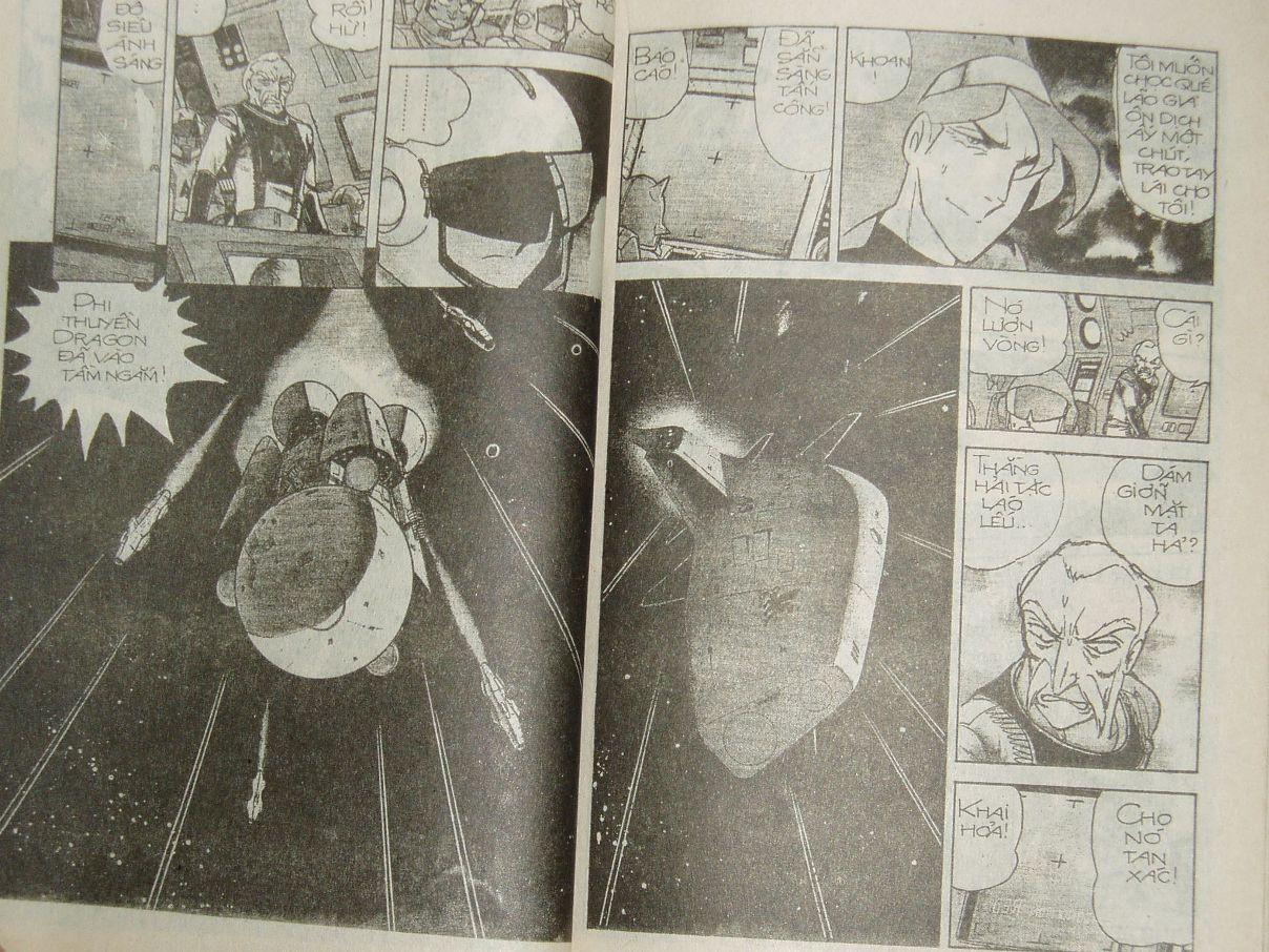 Siêu nhân Locke vol 06 trang 26