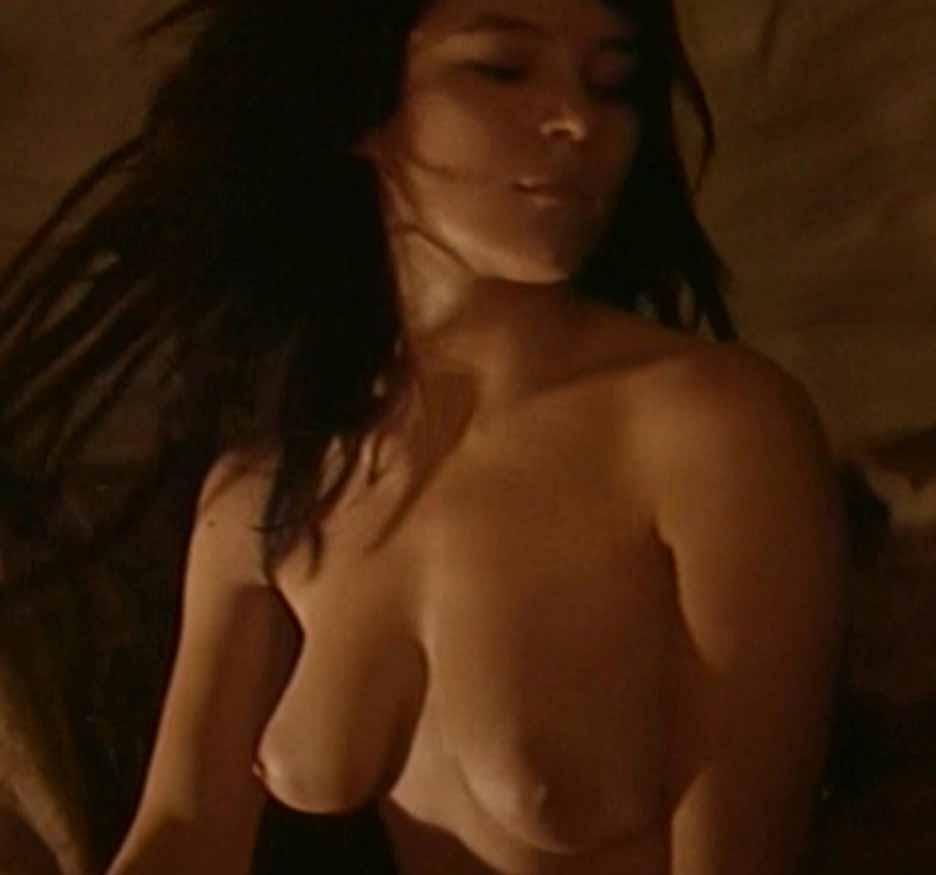 Rita Ora Flashing Her Tits On The Beach Porno photos Boti Bliss boobs. 2018-2019 celebrityes photos leaks!,Stefania seimur cleavage