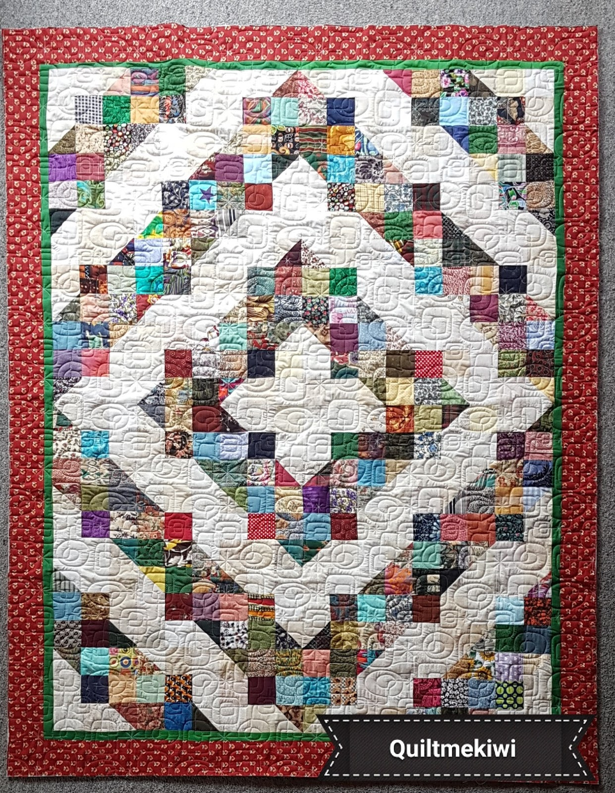 cottage inside cottages style for mary hickey on pinterest bedroom sale quilts by best images