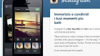 10 trucchi e opzioni utili su Instagram