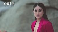 Kareena Kapoor   bollywood Queen   Sizzles  in bikini ~  Exclusive Galleries 028.jpeg