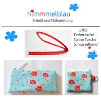 http://de.dawanda.com/product/43283782-1302-ebook-set-taschen-schluesselband