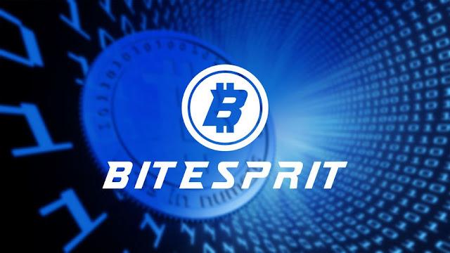 BitEsprit ICO (BEC Token)