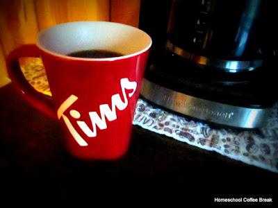 52 Lists #34 - Random Things About Me on Homeschool Coffee Break @ kympossibleblog.blogspot.com