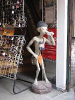 alieno coffeeshop amsterdam /></a><a href=