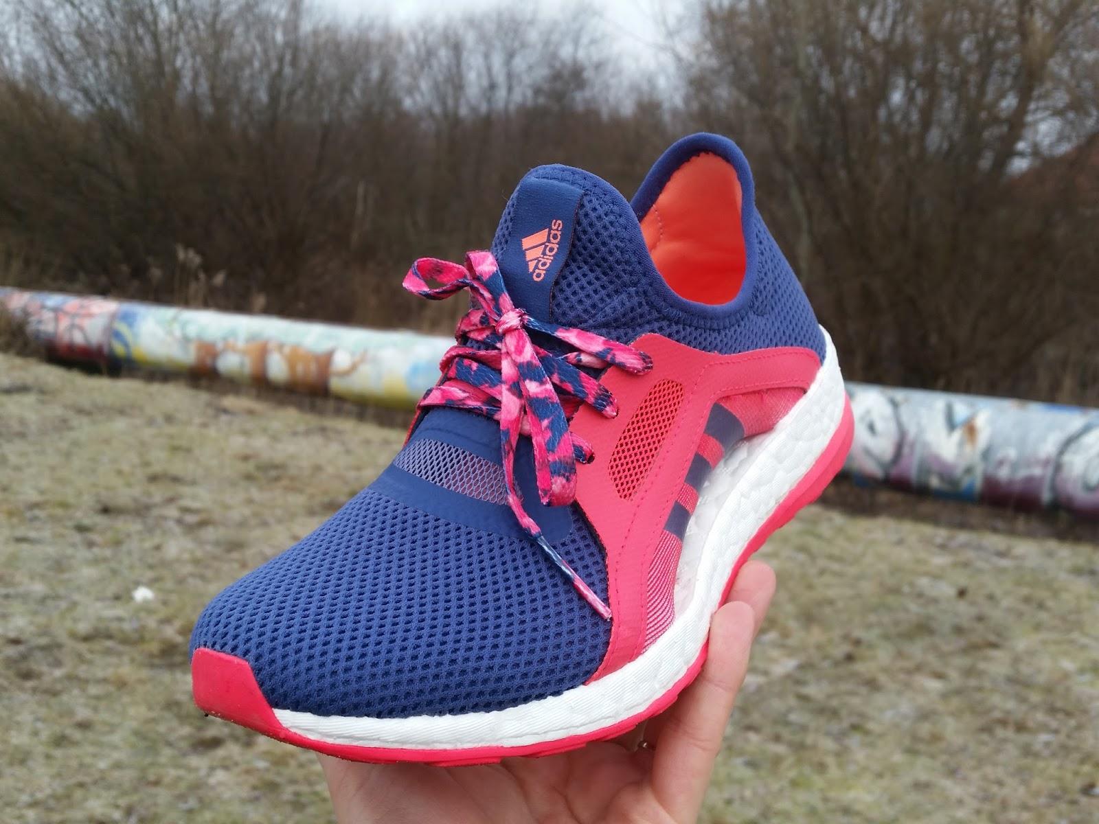 cf7cc84bcc809 buty do biegania adidas pure boost x opinie Poland