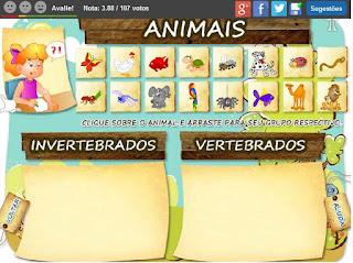 http://jogosonlinegratis.uol.com.br/jogoonline/animais-vertebrados-e-invertebrados/